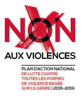 non-au-violence_0
